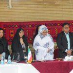 از الگوسازی جهانی تا دفاع از حقوق زنان ایرانی