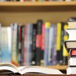 ضرورت افزایش چهار برابری کتابخانههای عمومی سبزوار