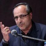 تخلفات تبلیغات ستادهای انتخاباتی نامزدهای ریاست جمهوری در مشهد به حداقل رسید