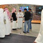 حمله به سفارت عربستان موجب ریزش دوسوم گردشگران عرب مشهد شد