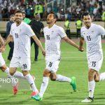 قوچاننژاد: تیم ملی نیاز به حمایت دارد