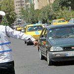 محدودیتهای ترافیکی ویژه شب های قدر اعلام شد