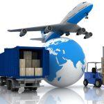 تمرکز تجارت خارجی خراسان رضوی بر هفت بازار جدید