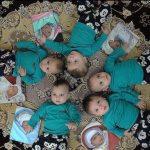 قصه پر غصه ۵ قلوهای مشهدی در آستانه سال نو