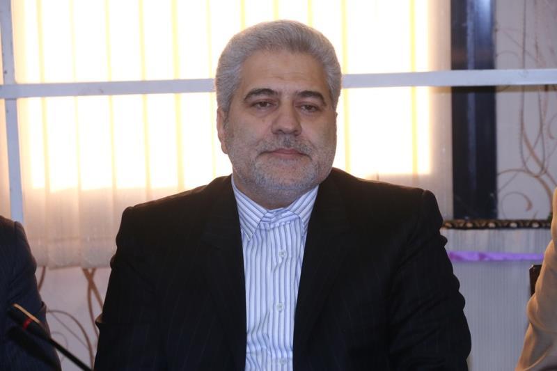 خراسان رضوی توان پاسخگویی به تمام تهدیدات را دارد