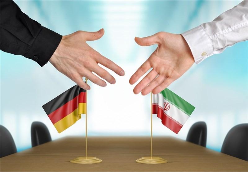 سه بانک ایرانی در آلمان شعبه میزنند