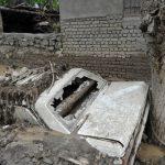 سرما و سیل در نیشابور ۳۳۵ میلیارد ریال خسارت زد