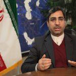 آیین آغاز به کار هیئت ۲۵۱ دادرسی مالیاتی در استان