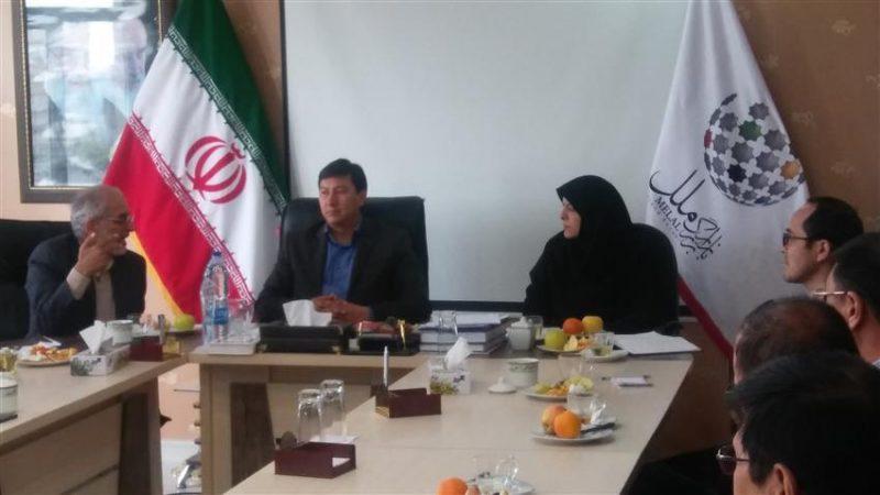 سهم ۵۰درصدی افغانستانیها از سرمایهگذاری استان