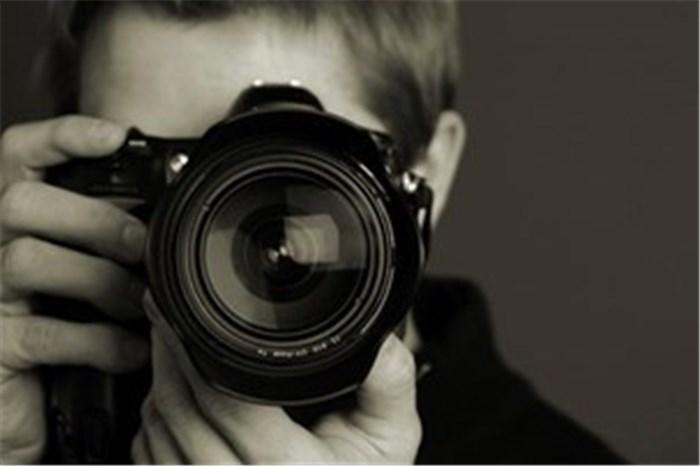 بازدید و مستندسازی عکاسان خارجی از جاذبههای گردشگری مشهد