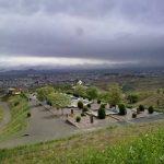 پیشکوه، برند ملی تربت حیدریه اعلام شد