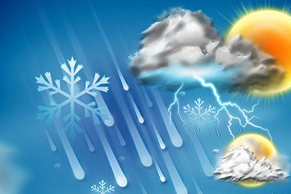 جهاد کشاورزی خراسان رضوی نسبت به سرمازدگی هشدار داد