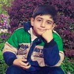 پیام تسلیت مدیرکل آموزش و پرورش استان به خانواده «محمدحسین»