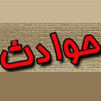 پرونده «چاقوی خشم» در مشهد جنایی شد