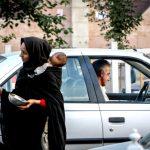 بیش از ۵ هزار متکدی از شهر مشهد جمع آوری شد