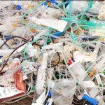 دستور دادستانی برای عادیسازی زبالههای خطرناک توسط بیمارستانها و مراکز درمانی