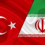 دفتر گردشگری خراسان در استانبول راه اندازی شود