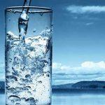 خراسان رضوی سه برابر میانگین جهانی آب تجدیدپذیر استفاده میکند