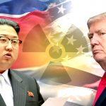توافق آمریکا و کره شمالی چهقدر شبیه به برجام است؟
