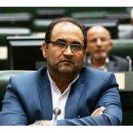 دلایل کانادا از طرح عدم احیای روابط با ایران چیست؟