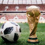 ۹۰ نکته از تاریخچه جام جهانی