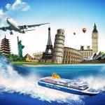 تورهایی برای مدیران آژانسهای مسافرتی