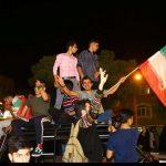 جونمی ایران
