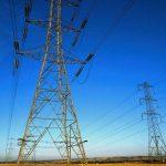 نیروگاهها توان تامین تقاضای برق مشترکین را ندارند
