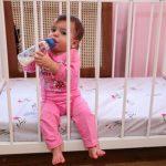 افزایش کودکان بی سرپرست از معضلات مهم بهزیستی است