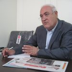 نگاهی به ضرورتهای ایران