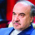 افتتاح و پیگیری روند ساخت دستاورد سفر وزیر به مشهد