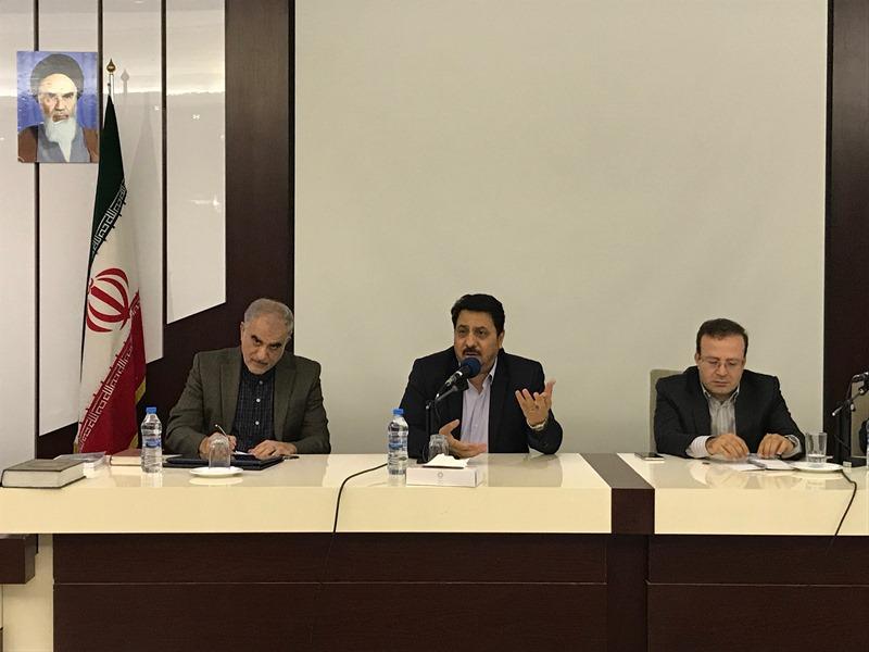 فاجعه نداشتن دادسرای ویژه کودکان در مشهد