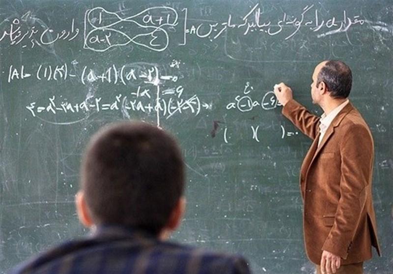 خشونت دانشآموز دامن معلمان را گرفت