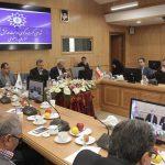 واگذاری مدیریت صادرات، واردات و تامین ارز به استان