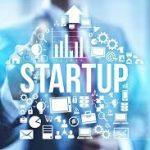 چگونه یک کسب و کار آنلاین موفق داشته باشیم؟