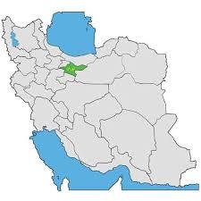 مگر ایران فقط در تهران خلاصه می شود؟