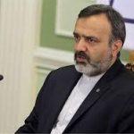 ملت ایران قدردان رشادتها و فداکاریهای شهدا و خانوادههای آنان است