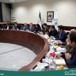 تصویب طرح مدیریت هوشمند توس در کمیسیون شهرسازی و بودجه