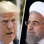 حقانیت ایران