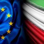 گزینه های تهران برای دور زدن تحریمها