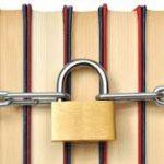 از آتش بدون دود تا نه به سانسور کتاب