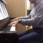 تمام سبک های موسیقی با پیانو قابل اجراست