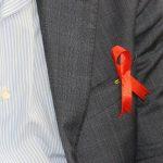 بیاطلاعی و کمکی که ناخواسته به ایدز میشود!
