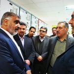رئیس کمیسیون انرژی مجلس شورای اسلامی: