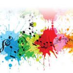 آموزش موسیقی به کودکان معنی ندارد