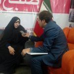 معاونت فرهنگی شهرداری، نیازمند اصلاحات