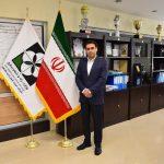 بازگشایی قسمتی دیگر از مسیر متروی مشهد-گلبهار