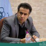 جزئیات جدید از اراضی پادگان ارتش و سند بلند مرتبه سازی مشهد
