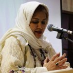 از شیراز تا مشهد با ۱۴ شعبه