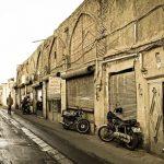 هدف گذاری برای بازآفرینی ۱۱۷ محله خراسان رضوی
